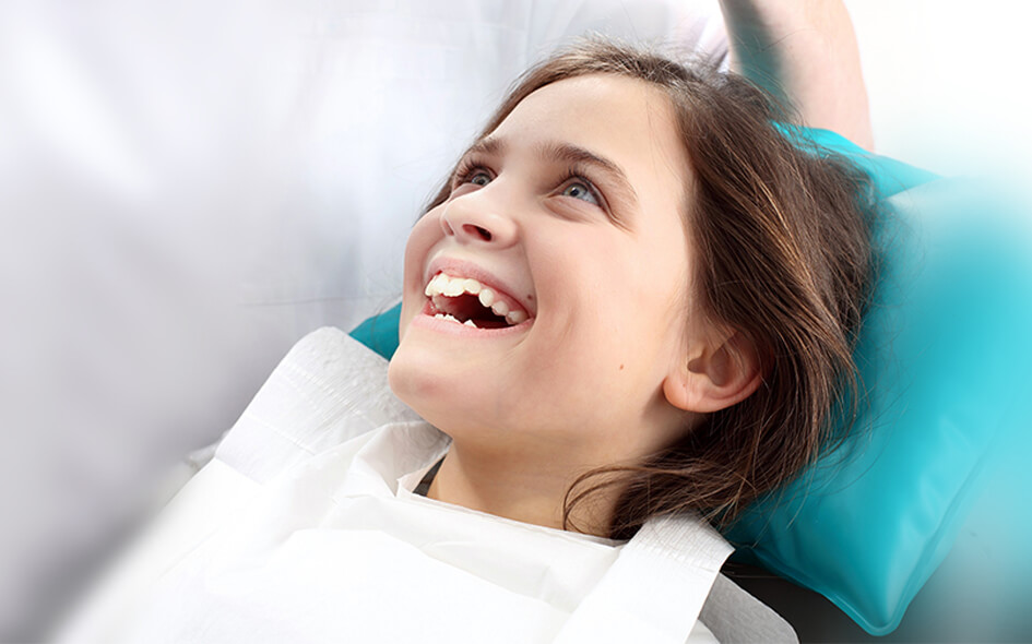 Dental Sealants In Bloomfield, CT