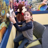 pediatric dentistry in bloomfield