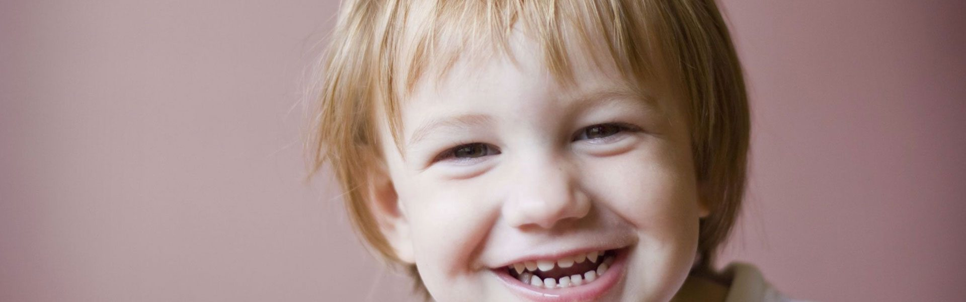 The Importance of Taking Care of Baby Teeth