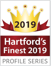 Hartford's Finest 2019 Profile Series