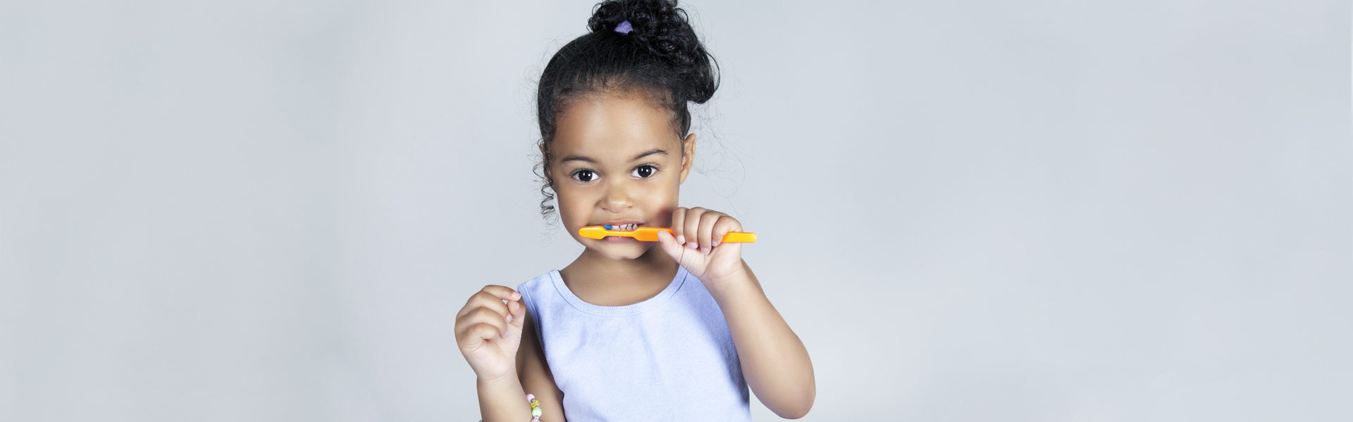 Why Are Early Preventive Visits to a Pediatric Dentist Important for Your Kids Dental Care?