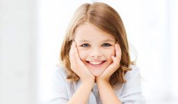 Signs that a Child Needs to Visit a Kid's Dentist