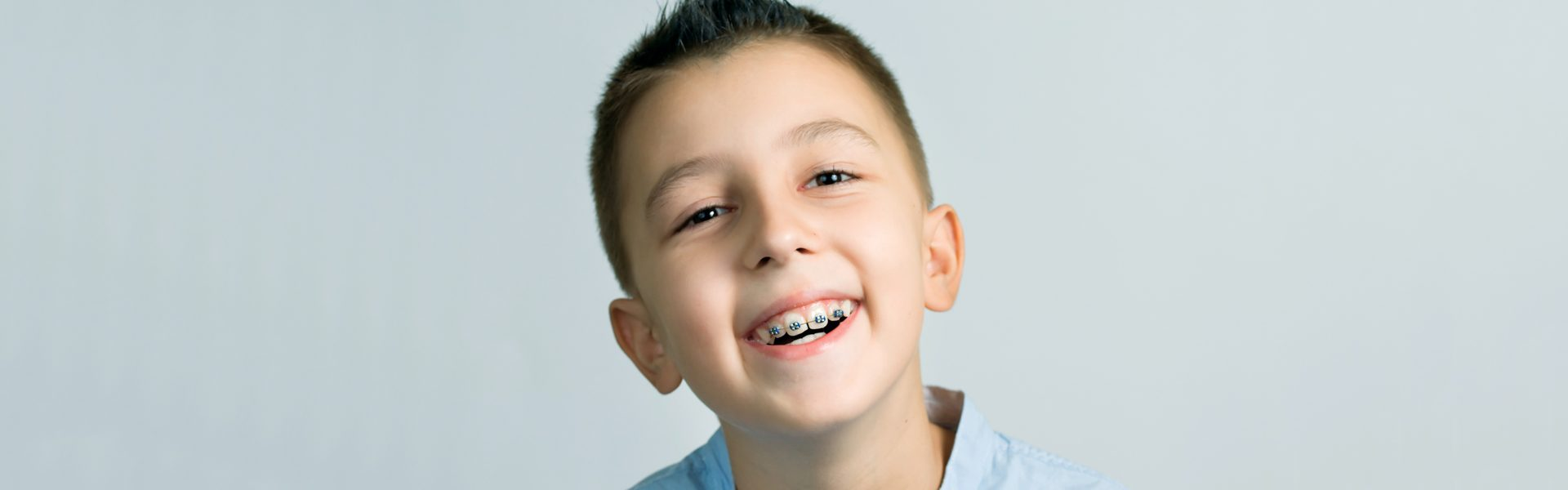 Pediatric Dental Braces FAQs