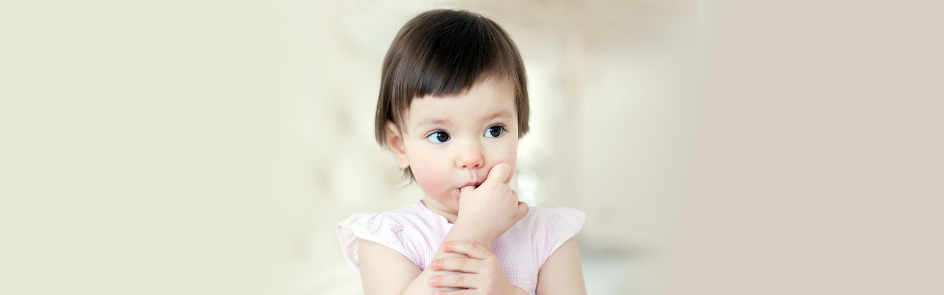 Helping Your Child to Overcome the Habit of Thumb Sucking