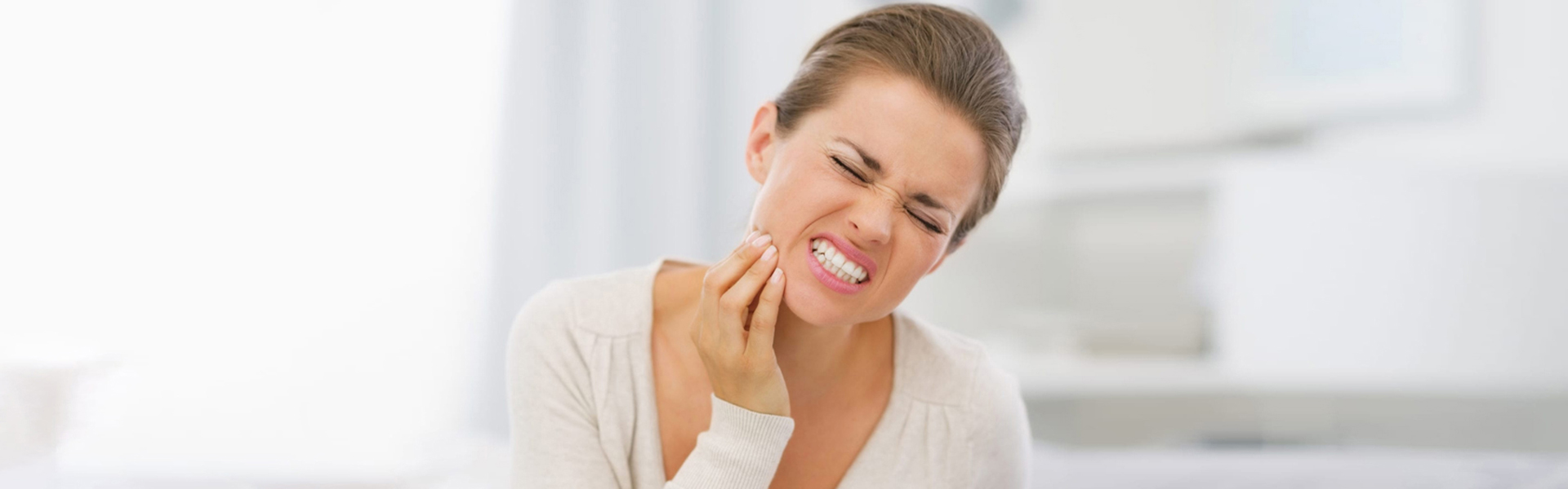 Cavity Prevention among Children and Teenagers Is Convenient with Dental Sealants