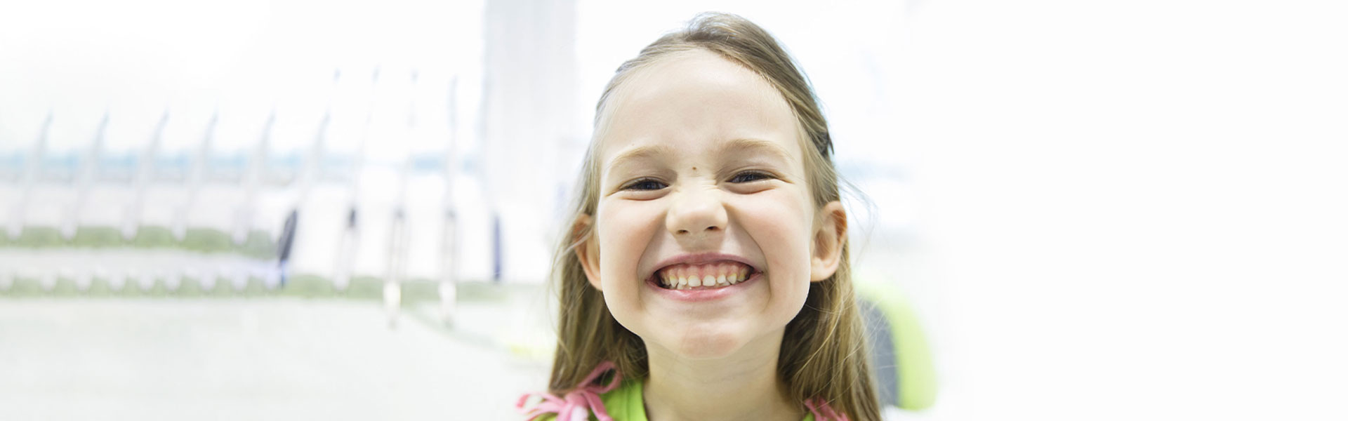 Pediatric Dental Behavior Management: What Is It and Is It Essential?