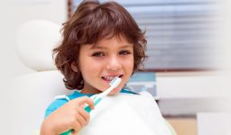 Understanding Dental Sealants And Their Benefits